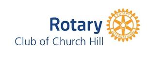 Church Hill Rotary
